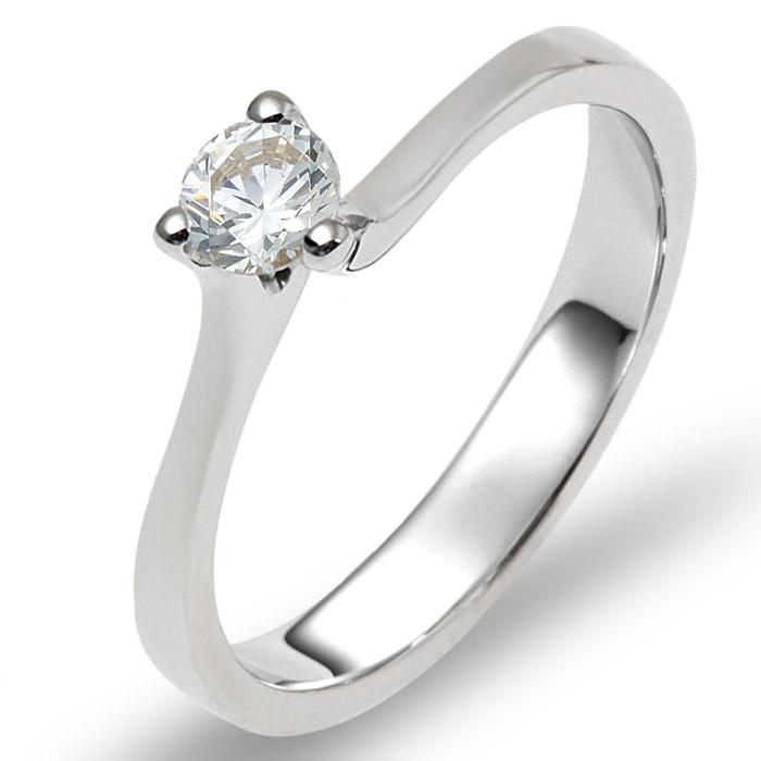 Μονόπετρα Diamonds