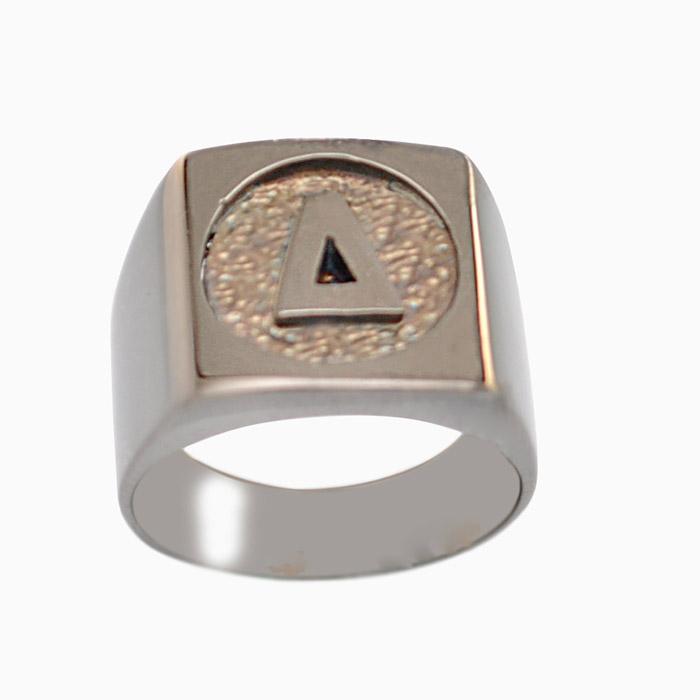 Οικονομικές τιμές σε δαχτυλίδια ασημένια