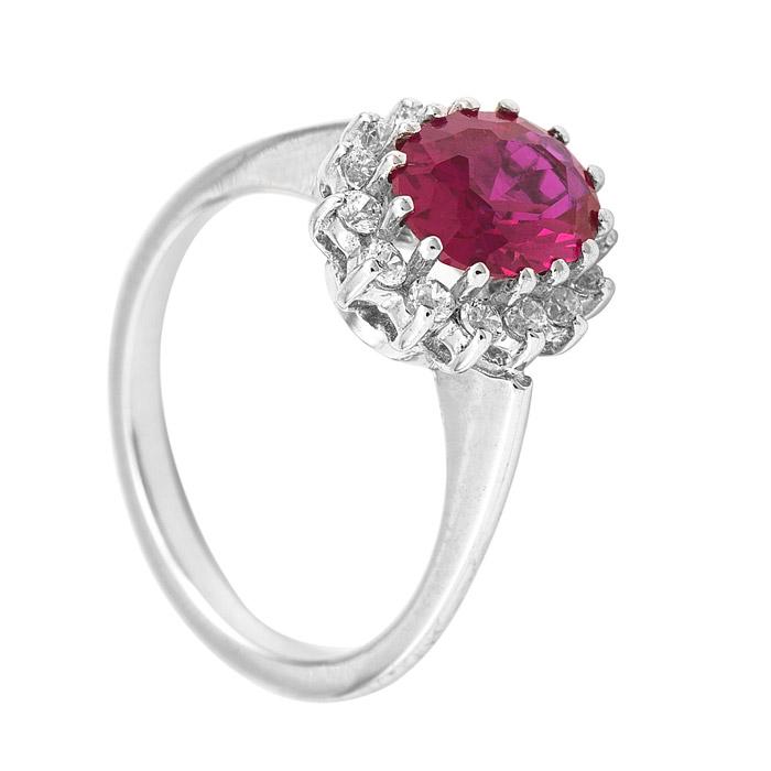 Ροζέτα δαχτυλίδι γάμου