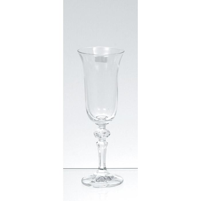 κρυσταλλινο ποτηρι σαμπανιας