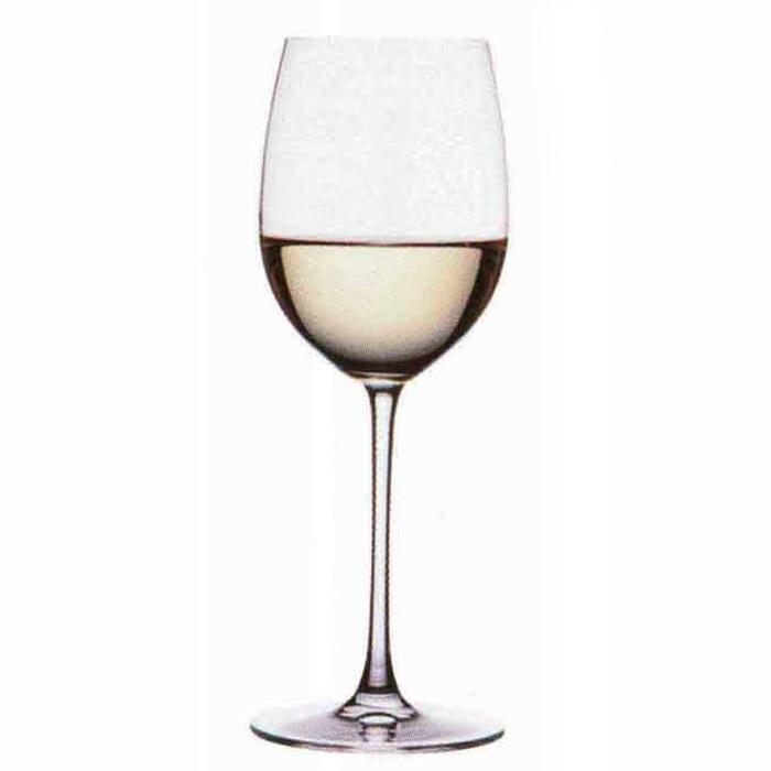 Ποτήρι κρασίου κρυστάλλινο