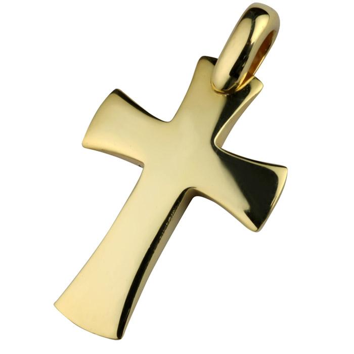 Χειροποίητοι βαπτιστικοί σταυροί για κορίτσι ή αγόρι