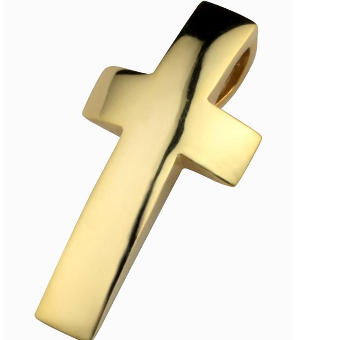Χειροποίητοι σταυροί βάπτισης για κορίτσι & αγόρι