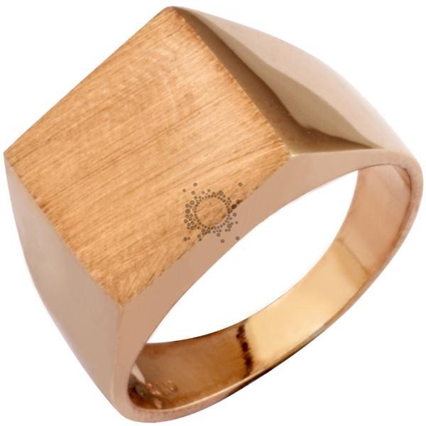 Σεβαλιέ δαχτυλίδια ασημένια