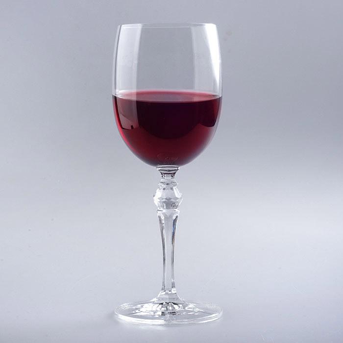 Ποτήρι κρυστάλλινο για γάμο