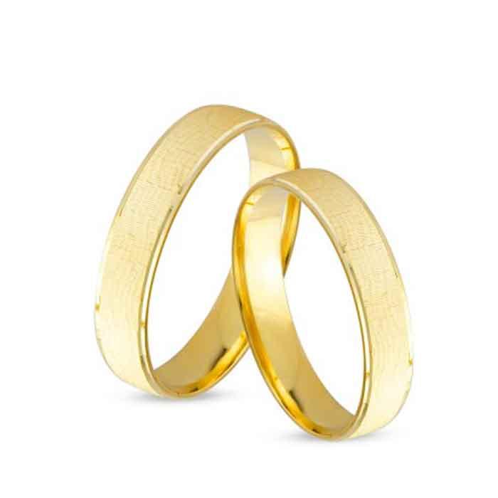 Ξεχωριστές βέρες γάμου σε μοναδικά σχέδια - Βέρες Γάμου Ketsetzoglou